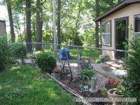 Home for sale: 24674 Memphis Rd., Versailles, MO 65084