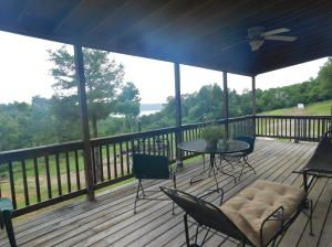 690 Red Bank Rd., Gamaliel, AR 72537 Photo 16