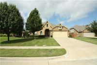 Home for sale: 600 Park Glen Ln., Mansfield, TX 76063