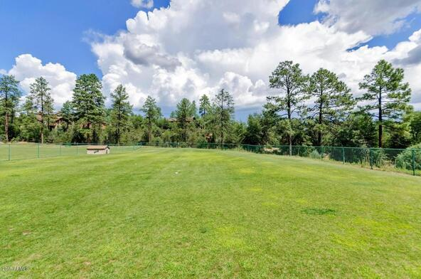 2410 E. Golden Aster Cir., Payson, AZ 85541 Photo 82
