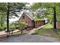 Home for sale: 6 Walters Rd., Newport News, VA 23602