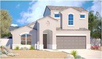 Home for sale: 940 W Angus Rd, San Tan Valley, AZ 85143