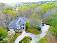 Home for sale: 8305 Grogans Ferry Rd., Atlanta, GA 30350