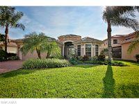 Home for sale: 19645 Maddelena Cir., Fort Myers, FL 33967