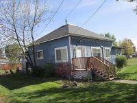 Home for sale: 1703 V. Ave., La Grande, OR 97850