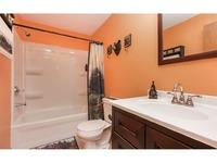 Home for sale: 162 Pleasant Creek Dr., Palo, IA 52324