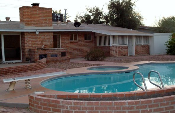 6055 E. 5th, Tucson, AZ 85711 Photo 25