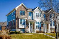 Home for sale: 2658 Dunraven Avenue, Naperville, IL 60540