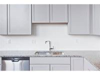 Home for sale: 444 W. Willis St., Detroit, MI 48201