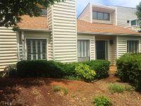Home for sale: 640 Serramonte Dr., Marietta, GA 30068