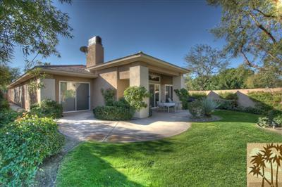 100 White Horse Trail, Palm Desert, CA 92211 Photo 10