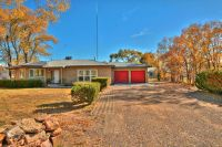 Home for sale: 34 Hwy. 126, Cuba, NM 87013