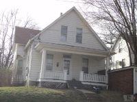 Home for sale: 1301 Ashmun St., Burlington, IA 52601