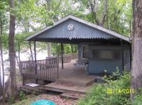 Home for sale: 320 Leon Blvd., Williamstown, KY 41097