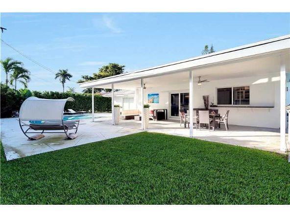 20001 N.E. 20th Ct., Miami, FL 33179 Photo 30