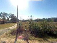 Home for sale: Charlie Day, Baker, FL 32531