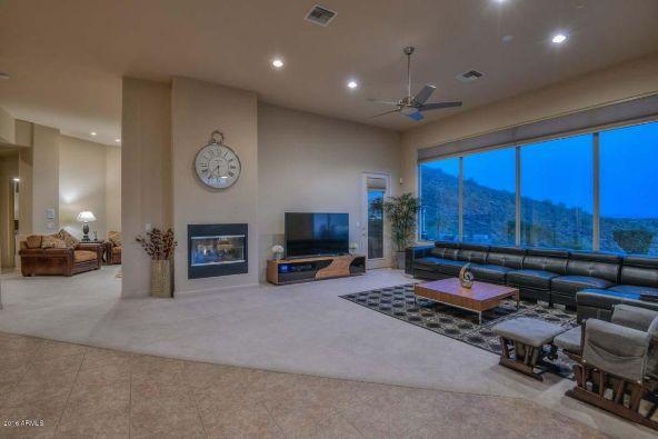 5149 W. Arrowhead Lakes Dr., Glendale, AZ 85308 Photo 133