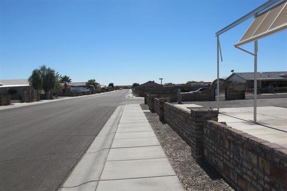 9736 E. 36 Ln., Yuma, AZ 85365 Photo 18
