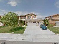 Home for sale: Sweet Juliet, Lake Elsinore, CA 92532