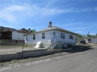 Home for sale: 26 Avenue E., McGill, NV 89318
