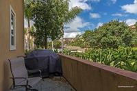Home for sale: 2213 Andalusia Ln., Chula Vista, CA 91915
