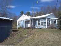 Home for sale: 348 Swain Rd., Rumford, ME 04276