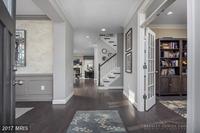 Home for sale: 506 Embrey Mill Ct., Stafford, VA 22554