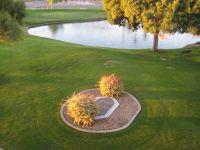 Home for sale: 7940 E. Camelback Rd., Scottsdale, AZ 85251