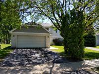Home for sale: 1155 Brockton Ct., Aurora, IL 60504