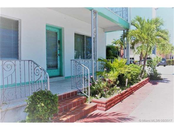 7300 Byron Ave. # 1, Miami Beach, FL 33141 Photo 1