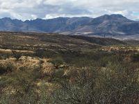 Home for sale: 430 Camino Kennedy, Tubac, AZ 85646