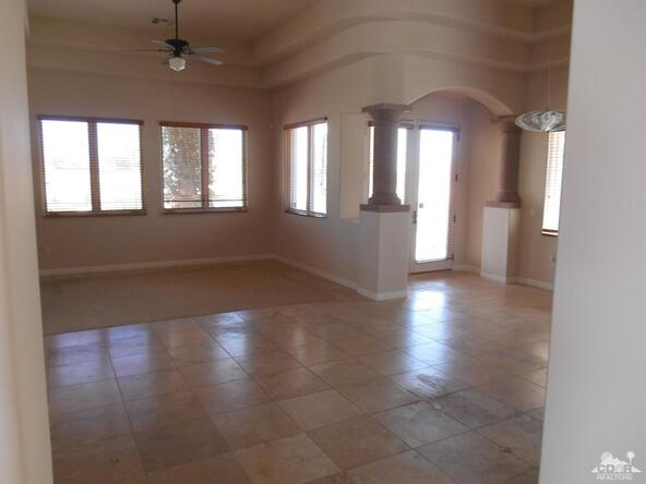 402 Piazza San Michelle, Palm Desert, CA 92260 Photo 14