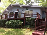 Home for sale: 22019 Brierwood, Frankston, TX 75763
