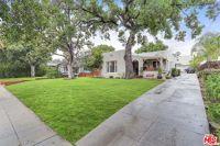 Home for sale: 1651 Paloma St., Pasadena, CA 91104