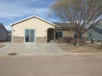 Home for sale: 1034 E. Adams St., Snowflake, AZ 85937
