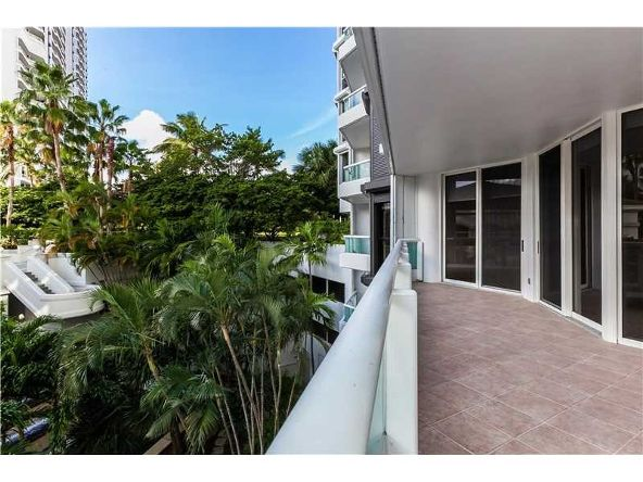 21150 Point Pl., Aventura, FL 33180 Photo 22
