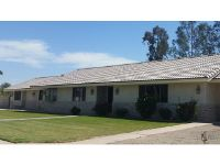 Home for sale: 291 W. Lancaster Rd., El Centro, CA 92243