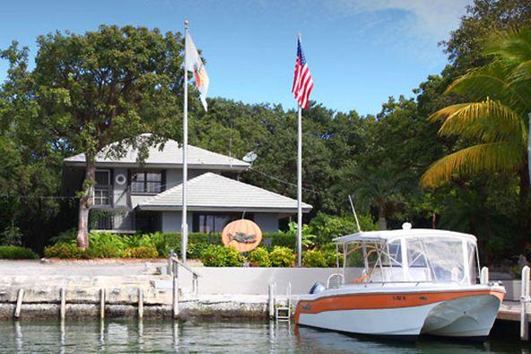 Key Largo, FL 33037 Photo 17
