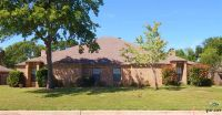 Home for sale: 6018 Plantation, Tyler, TX 75703