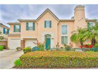 Home for sale: 609 Jensen Pl., Placentia, CA 92870