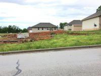 Home for sale: 400 Penzance St., Monett, MO 65708