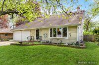 Home for sale: 243 Sherman Avenue, Montgomery, IL 60538