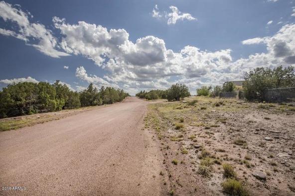 1000 W. Airport Rd., Payson, AZ 85541 Photo 26