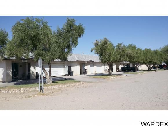 5090 S. la Calzada Dr., Fort Mohave, AZ 86426 Photo 6