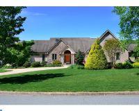 Home for sale: 4 Trender Ct., Wilmington, DE 19808