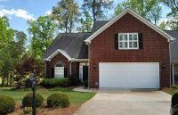 Home for sale: 145 High Ridge Dr., Macon, GA 31220