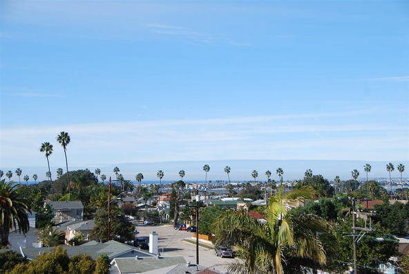 2260 Soto, San Diego, CA 92107 Photo 5