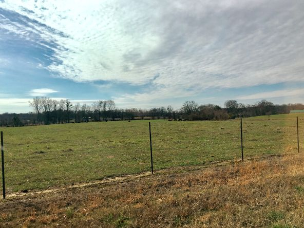 2804 Leeth Gap Cut Off Rd., Boaz, AL 35956 Photo 2