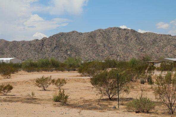54226 W. Bowlin Rd., Maricopa, AZ 85139 Photo 46