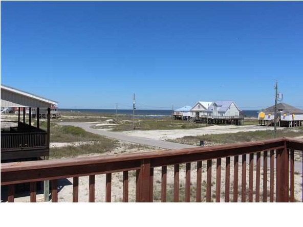 2616 Bienville Blvd., Dauphin Island, AL 36528 Photo 28